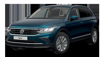 alquiler de coches Sofia