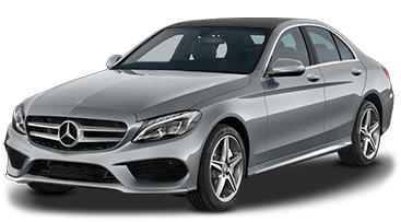 alquiler de coches aeropuerto de Sofía