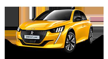 alquiler de coches aeropuerto de Burgas