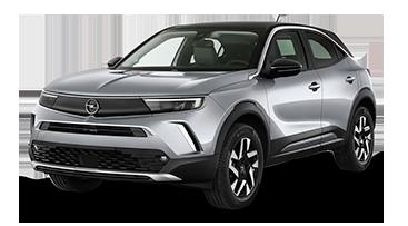alquiler de coches Burgas