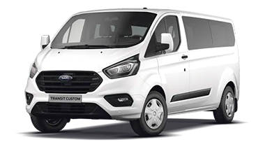 alquiler de autos Varna