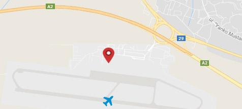 Varna - Aeropuerto