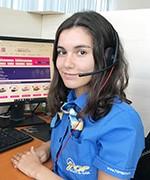 Anita Asenova