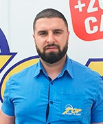 Manoil Todorov