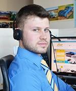 Nikolay Mitev