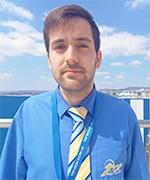 Robert Donchev
