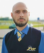Teodor Todorov