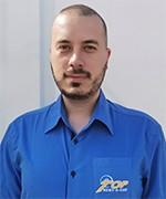 Valeri Lyubenov