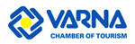 Varna Chamber of Tourism