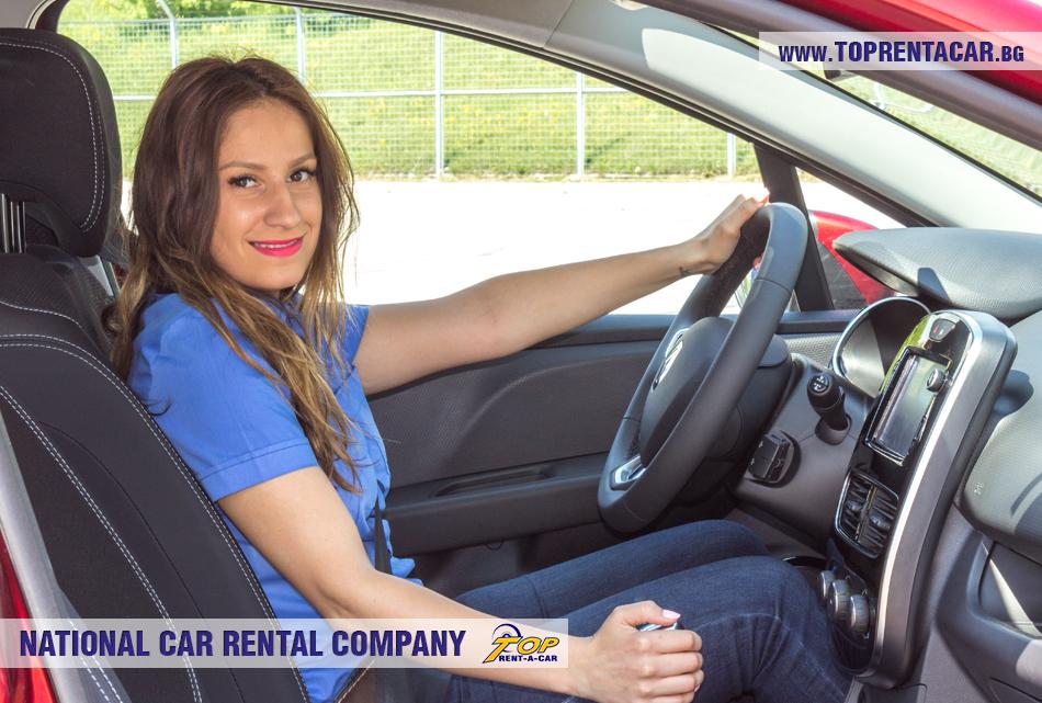 Renault Clio IV TCe