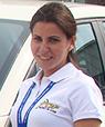 Yoana Marinova