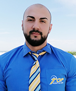 Yavor Cholakov